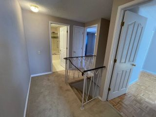 Photo 11: 146 MAYFAIR Mews in Edmonton: Zone 02 Townhouse for sale : MLS®# E4263256