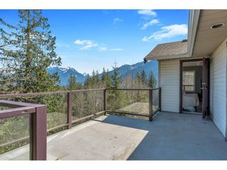 Photo 24: 47673 FORESTER Road: Ryder Lake House for sale (Sardis)  : MLS®# R2566929