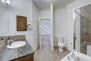 Photo 20: 211 35 Inglewood Park SE in Calgary: Inglewood Apartment for sale : MLS®# A1149427