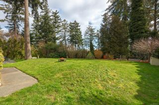Photo 48: 6321 Clear View Rd in : CS Martindale House for sale (Central Saanich)  : MLS®# 870627