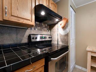 Photo 11: 402 1005 McKenzie Ave in : SE Quadra Condo for sale (Saanich East)  : MLS®# 873070