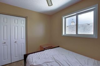 Photo 26: 1016 Country Hills Circle NW in Calgary: Country Hills Detached for sale : MLS®# A1049771