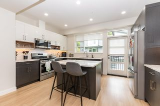 Photo 6: 24 43680 CHILLIWACK MOUNTAIN Road in Chilliwack: Chilliwack Mountain Townhouse for sale : MLS®# R2619042