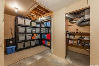 Photo 35: 317 Rossmo Road in Saskatoon: Forest Grove Residential for sale : MLS®# SK864416