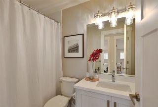 "Photo 11: 5677 KINGBIRD Crescent in Sechelt: Sechelt District House for sale in ""SilverStone Heights"" (Sunshine Coast)  : MLS®# R2586409"