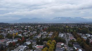 Main Photo: 405 6475 CHESTER Street in Vancouver: Fraser VE Condo for sale (Vancouver East)  : MLS®# R2623139