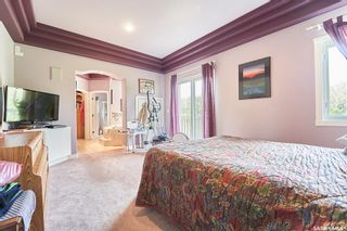 Photo 27: 35378 219 Highway in Corman Park: Residential for sale (Corman Park Rm No. 344)  : MLS®# SK867969
