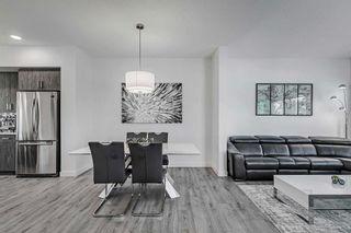 Photo 21: 17496 77 Street in Edmonton: Zone 28 House for sale : MLS®# E4248254