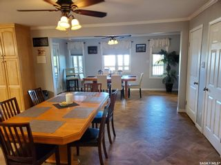 Photo 9: Saccucci Farm in Rosthern: Farm for sale (Rosthern Rm No. 403)  : MLS®# SK856093