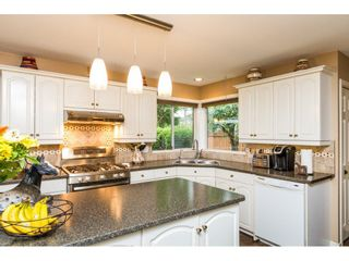 """Photo 7: 21849 44A Avenue in Langley: Murrayville House for sale in """"Upper Murrayville"""" : MLS®# R2098135"""
