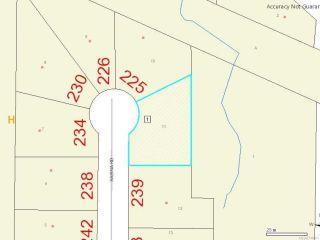 Photo 2: LT 11 Sabina Rd in BOWSER: PQ Bowser/Deep Bay Land for sale (Parksville/Qualicum)  : MLS®# 748464