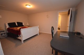 Photo 17: 2926 BABICH Street in Abbotsford: Central Abbotsford House for sale : MLS®# R2169627