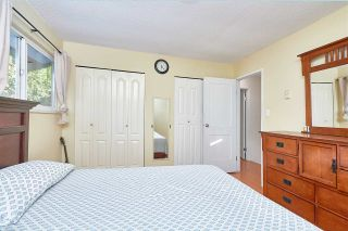 Photo 18: 7372 128A Street in Surrey: West Newton House for sale : MLS®# R2567653
