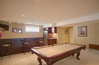 Photo 28: 309 Sunset Heights: Crossfield Detached for sale : MLS®# C4299200