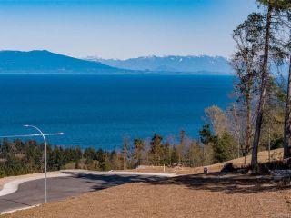 Photo 8: 4663 Ambience Dr in NANAIMO: Na North Nanaimo Land for sale (Nanaimo)  : MLS®# 838844