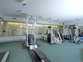 Photo 21: 408 1010 View St in Victoria: Vi Downtown Condo for sale : MLS®# 854702