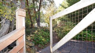 Photo 29: 794 STEWARD Drive: Mayne Island House for sale (Islands-Van. & Gulf)  : MLS®# R2615581