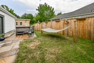 Photo 60: 290 Lakehore Road in St. Catharines: House for sale : MLS®# H4082596