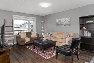 Photo 7: 201 210 Rajput Way in Saskatoon: Evergreen Residential for sale : MLS®# SK852358