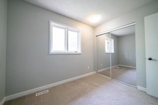 Photo 31: 10 Glenbrook Crescent in Winnipeg: Richmond West Residential for sale (1S)  : MLS®# 202010904