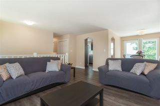 Photo 9: 15278 84A Avenue in Surrey: Fleetwood Tynehead House for sale : MLS®# R2392421