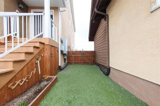 Photo 25: D 866 St Mary's Road in Winnipeg: St Vital Condominium for sale (2D)  : MLS®# 202110203