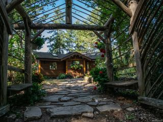 Photo 5: 141 Pirates Lane in : Isl Protection Island House for sale (Islands)  : MLS®# 835937