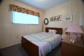 Photo 32: 1667 Tamarack Street: Rural Athabasca County House for sale : MLS®# E4237870