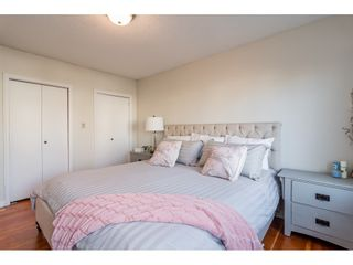 Photo 11: 1426 LONDON Street in New Westminster: West End NW House for sale : MLS®# R2436873
