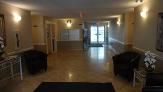 Photo 5: 311 10610 76 Street in Edmonton: Zone 19 Condo for sale : MLS®# E4227093