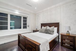 Photo 29: 1077 E 59TH Avenue in Vancouver: South Vancouver House for sale (Vancouver East)  : MLS®# R2517123