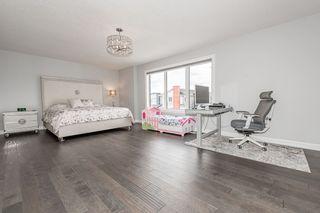 Photo 31: 2929 KOSTASH Drive in Edmonton: Zone 56 House for sale : MLS®# E4243548