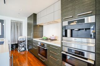 Photo 15: 2904 667 HOWE Street in Vancouver: Downtown VW Condo for sale (Vancouver West)  : MLS®# R2604130
