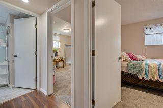 Photo 36: 9648 69 Avenue in Edmonton: Zone 17 House for sale : MLS®# E4236073