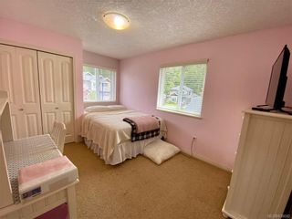Photo 20: 951 Thrush Pl in Langford: La Happy Valley House for sale : MLS®# 838092