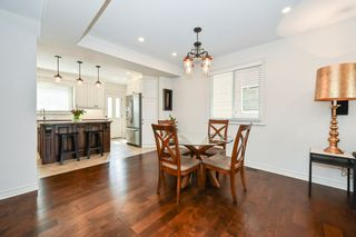 Photo 8: 138 Barnesdale Avenue: House for sale : MLS®# H4063258