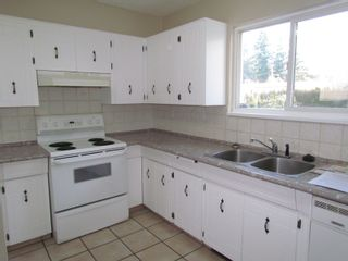 Photo 8: 2034 MEADOWS ST in ABBOTSFORD: Central Abbotsford House for rent (Abbotsford)