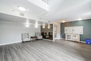 """Photo 22: 115 5677 208 Street in Langley: Langley City Condo for sale in """"Ivy Lea"""" : MLS®# R2591041"""