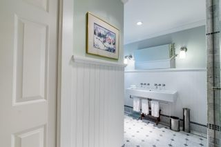 Photo 22: 3635 W 2ND Avenue in Vancouver: Kitsilano 1/2 Duplex for sale (Vancouver West)  : MLS®# R2620919