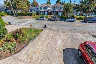 Photo 29: 6725 SALISBURY Avenue in Burnaby: Highgate House for sale (Burnaby South)  : MLS®# R2621419