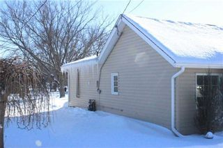 Photo 6: 15 Whiteside Street in Kawartha Lakes: Little Britain House (Bungalow) for sale : MLS®# X3104009