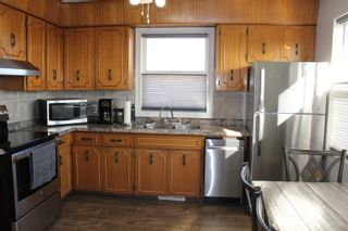 Photo 5: 5321 49 Avenue: Elk Point House for sale : MLS®# E4263313