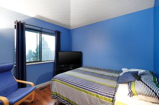 Photo 13: 1012 CORONA Crescent in Coquitlam: Chineside House for sale : MLS®# R2433347