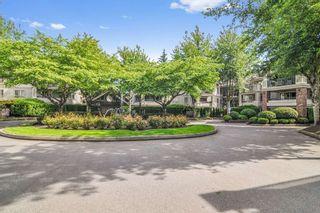"Photo 20: 310 22025 48 Avenue in Langley: Murrayville Condo for sale in ""AUTUMN RIDGE"" : MLS®# R2465094"