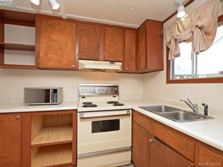 Photo 7: 1908 S Maple Ave in SOOKE: Sk Whiffin Spit House for sale (Sooke)  : MLS®# 763905