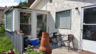 Photo 3: 8739 81 Avenue in Edmonton: Zone 17 House for sale : MLS®# E4241302