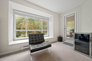 Photo 7: 235 1252 TOWN CENTRE Boulevard in Coquitlam: Canyon Springs Condo for sale : MLS®# R2623595