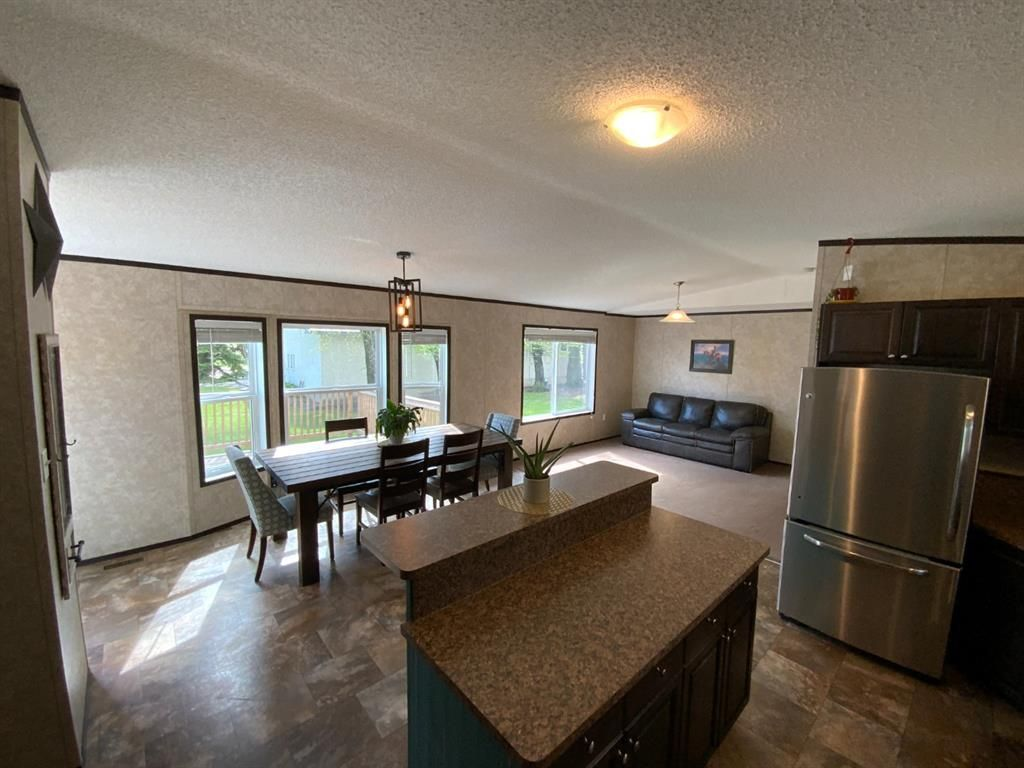 Photo 20: Photos: 31 92042 Range Road 212: Rural Lethbridge County Mobile for sale : MLS®# A1111629