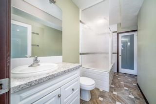 Photo 31: 352 West Chestermere Drive: Chestermere Detached for sale : MLS®# A1038857