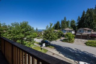 Photo 2: 23058 FOREMAN Drive in Maple Ridge: Silver Valley House for sale : MLS®# R2181254